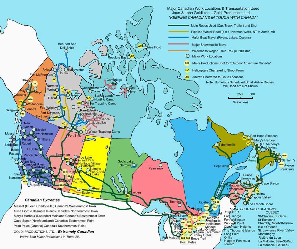 map_canada_work2