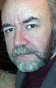 More than any other Canadian forensic scientist, Kenneth J Davies, has the Conspiracy Theorists on the run. Every BDP they have denounced as a forgery, and sent to him for evaluation, has come back as signed by Morrisseau himself, with DNA certainty. Without a single negative finding, though he has passed on a few, but only because the signature was to faded or indistinct for him - the consummate scientist - to hassard a guess, you know like the Conspiracy Theorists are famous for doing...