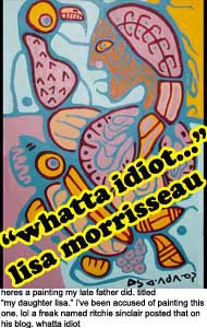 morrisseau_lisa_idiot