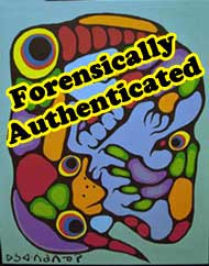 morrisseau_potter#2-signed-1978