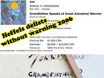 screen_cat_heffel_grandfather_400delist