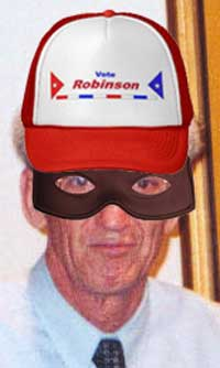 robinson_mask_hat