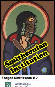 morrisseau_lily_smith190mus