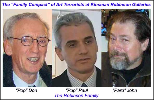 krg_family_compact-trio