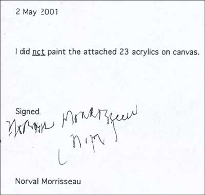 letter_morrisseau_did-not-paint