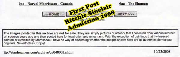 screen_sinclair_enjoy2008b