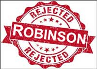 stamp_reject_robinson200